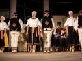 MFF Larnaca, Kypr 13. - 20. 9. 2018
