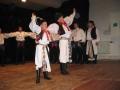 Představení Krála - Kunovice 20.4.2014