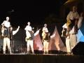 Zahraniční folklorní festival ve Francii 16.-23.7.2019